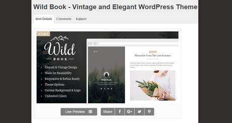 Wordpress-theme-computergeekblog-6