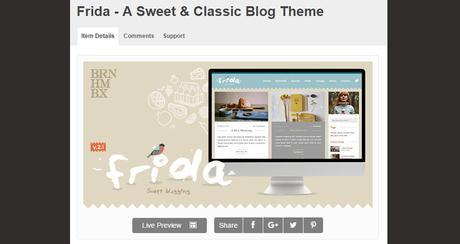 Wordpress-theme-computergeekblog-8