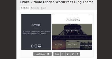 Wordpress-theme-computergeekblog-9