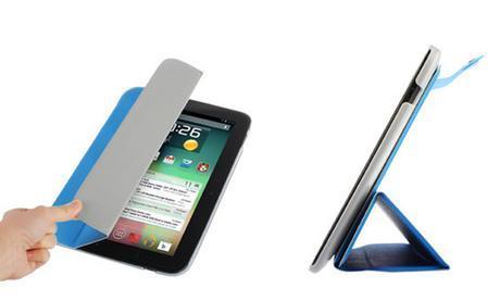 Google-Nexus-10-slim-case-computergeekblog-2