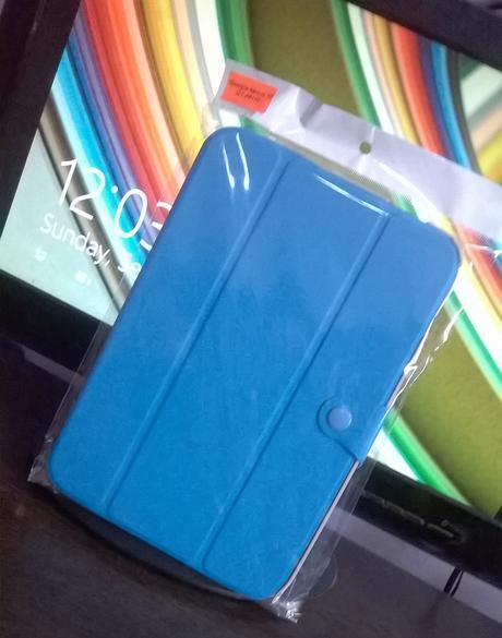 Google-Nexus-10-slim-case-computergeekblog-3