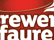 Daytime Value Menu Brewers Fayre