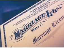 Real Threat Traditional Marriage