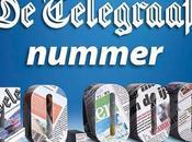 It's Telegraaf Today