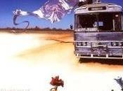 #1,868. Adventures Priscilla, Queen Desert (1994)