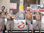 Sexists Hate 'Ghostbusters'?
