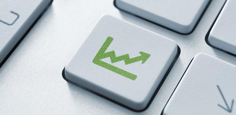 SEO-Tips-Computergeekblog-3