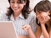 Free Work from Home Jobs Moms