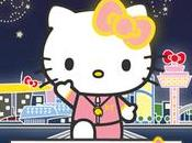 Celebrate Christmas With Hello Kitty This December