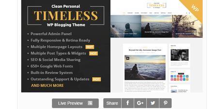 Wordpress-theme-computergeekblog-5