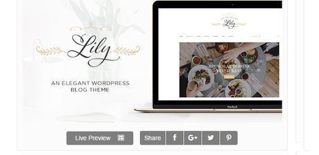Wordpress-theme-computergeekblog-10