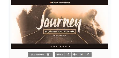 Wordpress-theme-computergeekblog