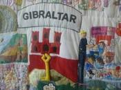 Backpacking Gibraltar: Sights Gibraltar's Capital