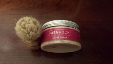 tessuti-box-cream