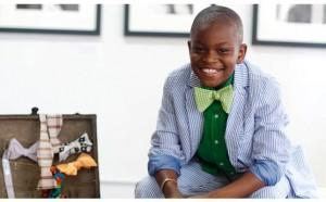 Top 7 Tips to Market Your Kidpreneur's Business