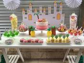 When Warm Beautiful Queensland Gorgeous Tropical Princess Party Order Glitter Glue Designs
