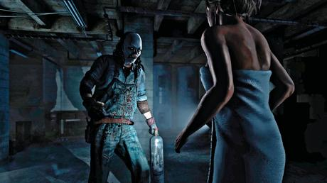 "Sony was surprised by the ""positive reaction"" to sleeper hit Until Dawn"