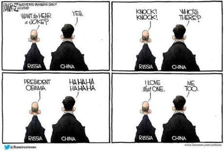 Obama knock-knock joke