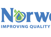 Norwex Venturing into Direct Sales