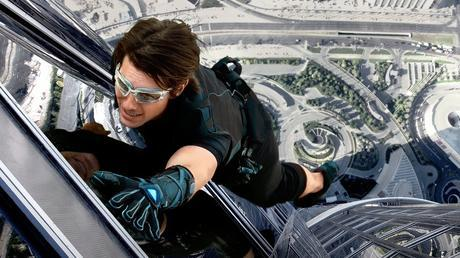 mission-impossible-ghost-protocol-1-1