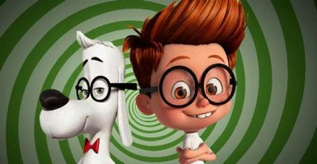 Mr_Peabody_and_Sherman_35560