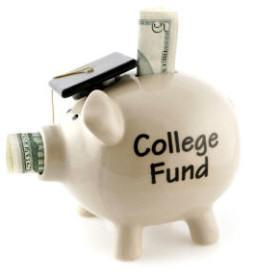 college-tuition-fund
