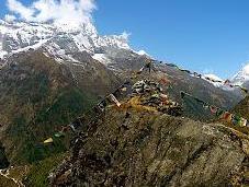 Best Hikes World According