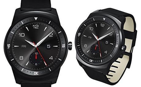 android-smartwatch-computergeekblog-6