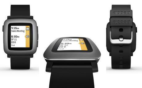 android-smartwatch-computergeekblog-3