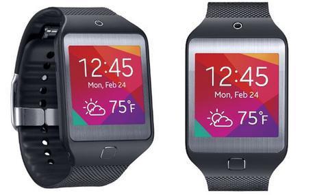 android-smartwatch-computergeekblog-9