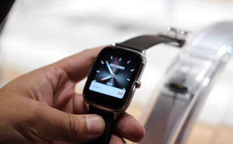 android-smartwatch-computergeekblog-4