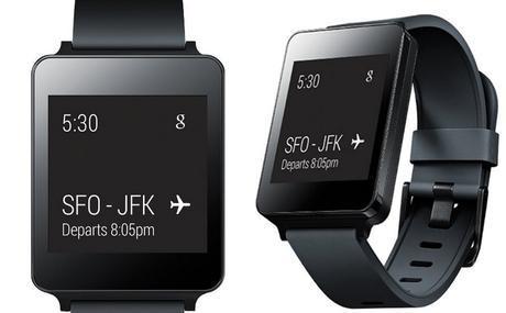 android-smartwatch-computergeekblog