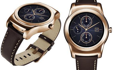 android-smartwatch-computergeekblog-7