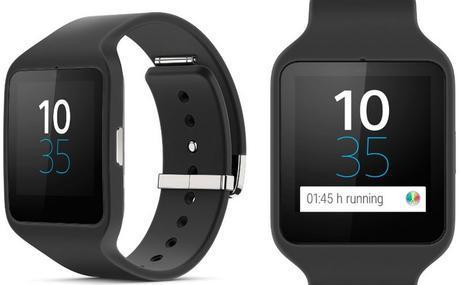 android-smartwatch-computergeekblog-5