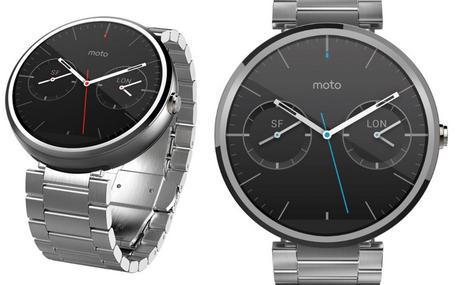 android-smartwatch-computergeekblog-8