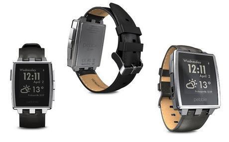 android-smartwatch-computergeekblog-2