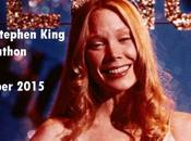 Halloween Kingathon Carrie (1976) From Review Club