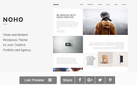 Wordpress-theme-17
