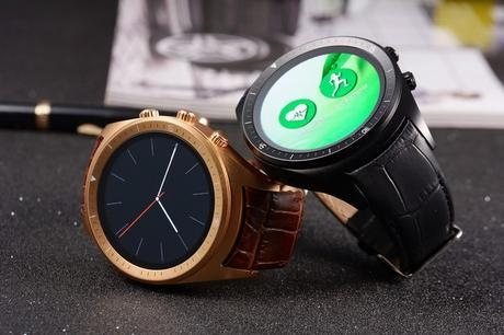 kg-smartwatch