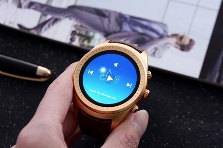 kg-smartwatch-2