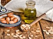 Great Health Benefits Uses Argan