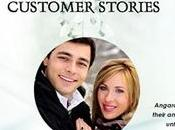 Celebrating Customer Appreciation