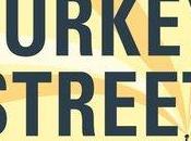 Review Turkey Street: Jack Liam Move Bodrum Scott