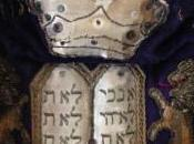 Rabbis Interfaith Relationships: Personal Response