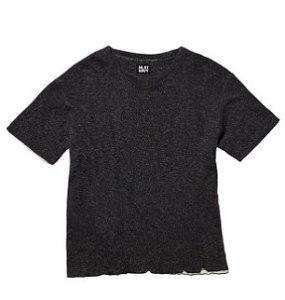 $275 t-shirt