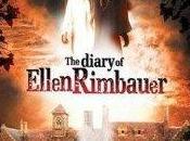 Halloween Kingathon Diary Ellen Rimbauer (2003)