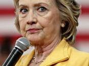 Hillary's Missing Millions