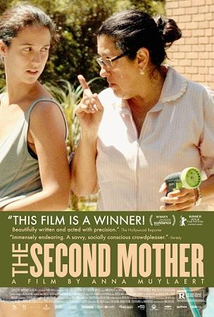REVIEW: The Second Mother