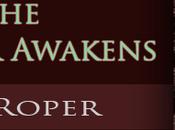 Hunter Awakens J.R. Roper @JGBookSolutions @jrroper