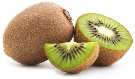Nutrition Facts And Information For Kiwi Fruit Paperblog